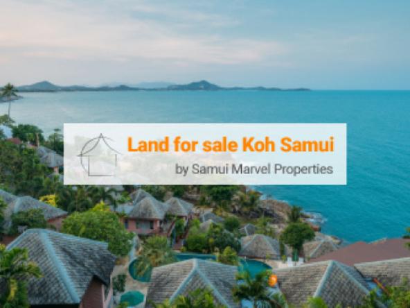 land-for-sale-koh-samui