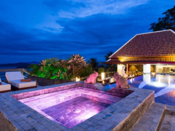 new-villa-nirvana
