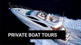 private-boat-tours
